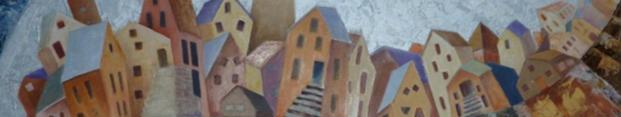 Onder Groningen